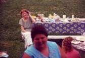 LUCYANN RILEY YAHNITE & VICKIE LYNN HORNING DOUD -LISA TOO!